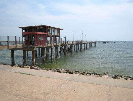 Galveston_0045
