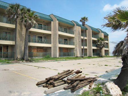 Galveston_0041
