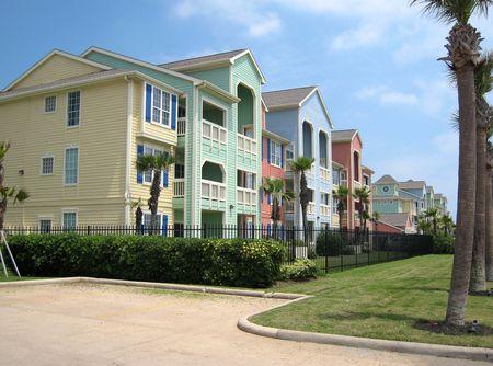 Galveston_0040