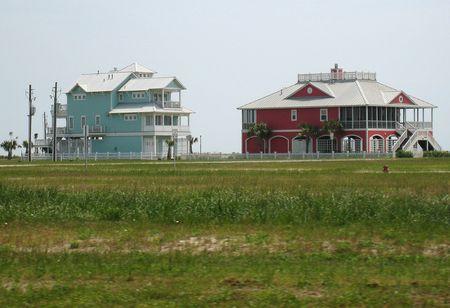 Galveston_0043