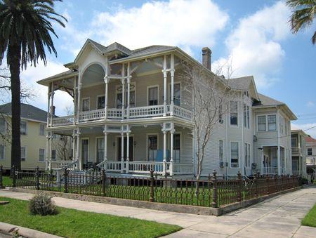 Galveston_0053