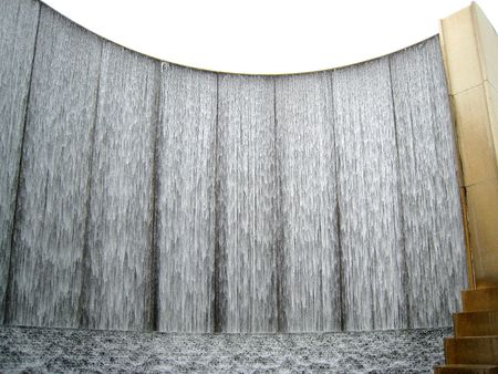 Williams Water Wall_0058