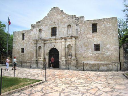 Alamo_0019