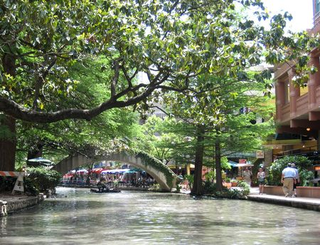 Riverwalk_0049