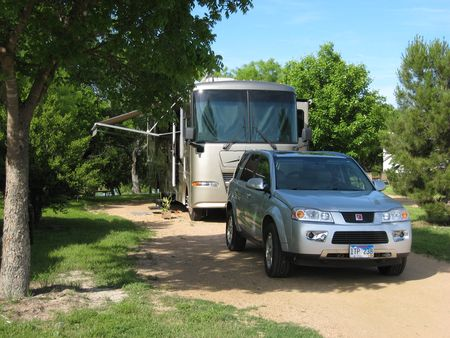 Miller Creek RV_0058
