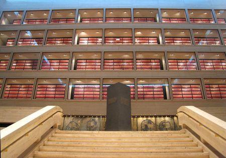 LBJ Library_0017