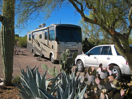 Desert Trails RV_0002-1