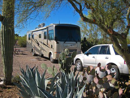 Desert Trails RV_0002-1