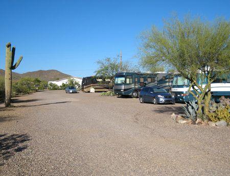 Desert Trails RV_0002