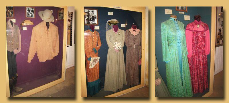 Costumes Composite