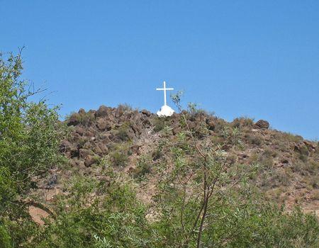San Xavier Mission_0073