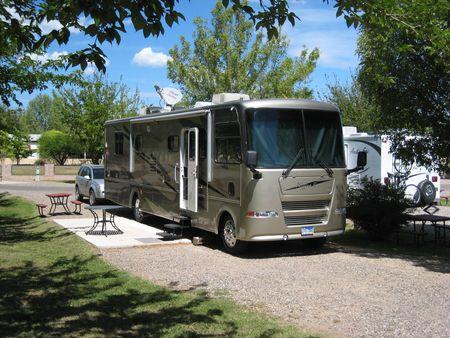 Rancho Verde_0002