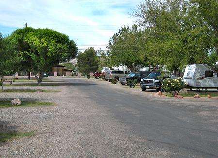 Rancho Verde_0004
