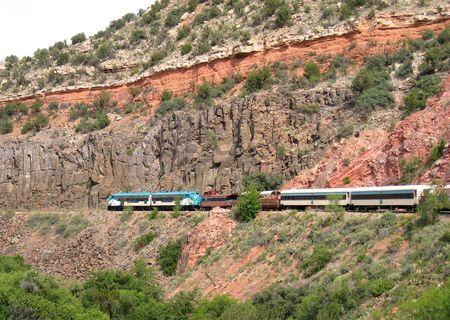 Verde Canyon RR_0061