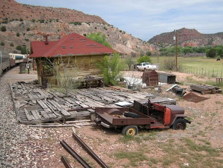 Verde Canyon RR_0052