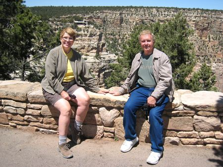 Bright angel Trail_0024
