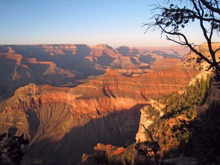 Grand Canyon_0043