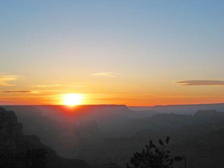 Grand Canyon_0056