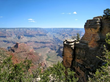 Bright angel Trail_0005