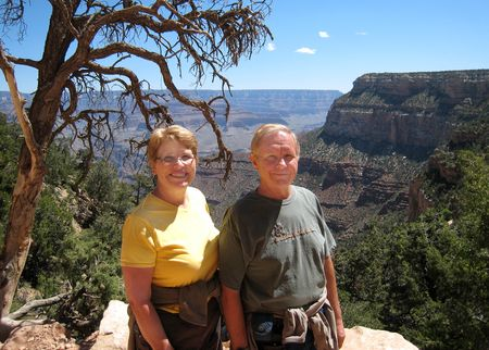 Bright angel Trail_0017