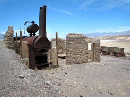 Death Valley_0017
