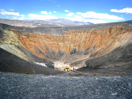 Ubehebe Crater_0112