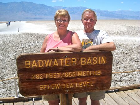Badwater_0075
