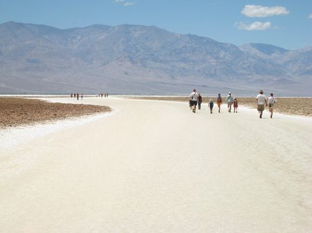 Badwater_0072