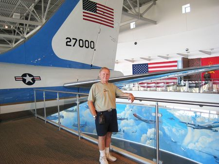 Reagan Library_0017