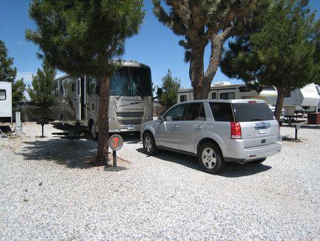 Yucca Valley RV_0041