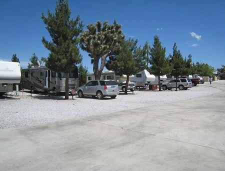 Yucca Valley RV_0043