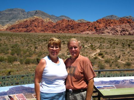 Red Rock Canyon_0006