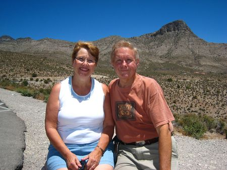 Red Rock Canyon_0022