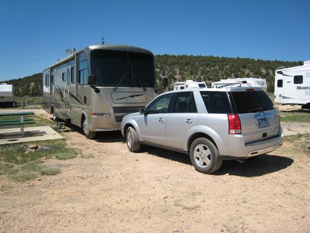 Red Canyon RV_0102
