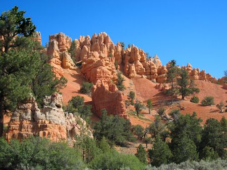 Red Canyon 1_0004