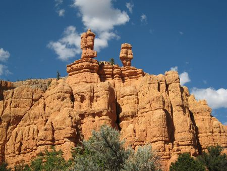 Red Canyon 1_0101