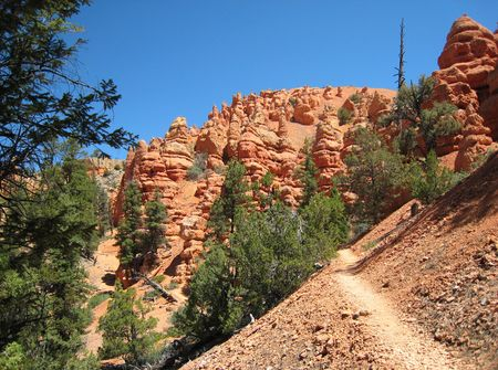 Red Canyon_0022