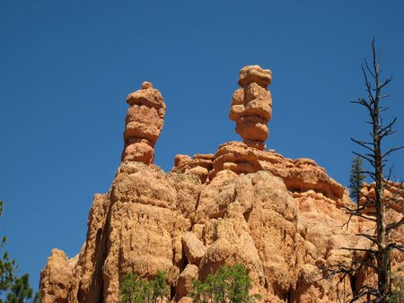 Red Canyon_0034