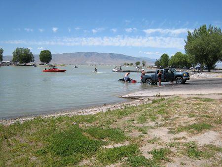 Utah Lake_0038