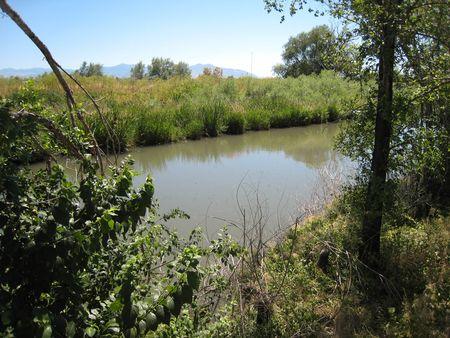 Jordan River_0072