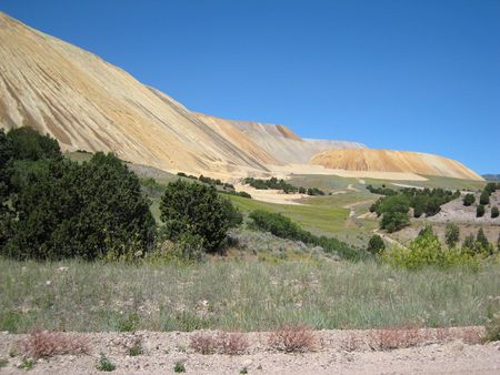 Bingham Canyon Mine_0022