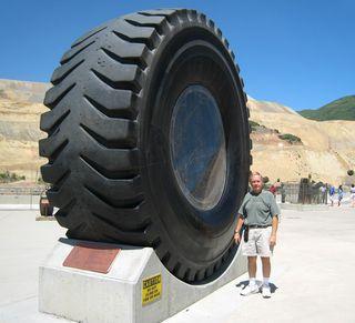 Bingham Canyon Mine_0021