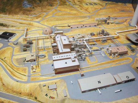 Bingham Canyon Mine_0017