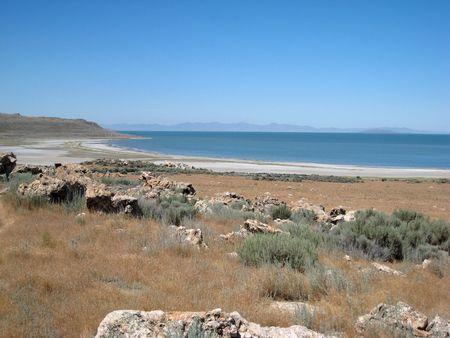 Antelope Island_0008