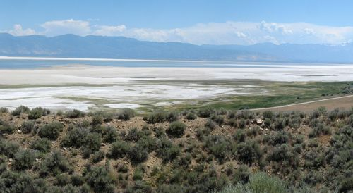 Antelope Island_Panorama1 cropped