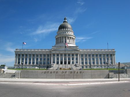 State Capitol_0002