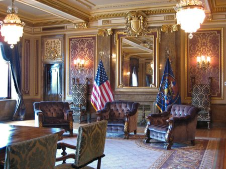 State Capitol_0011