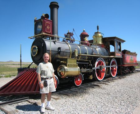 Golden Spike_0010