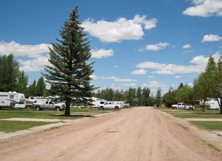 Fort Bridger RV_0036