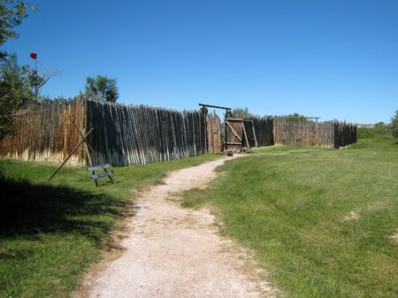 Fort Bridger_0013